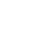 Qvision weiss.png