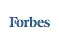 forbes-logo%20transparent_edited.png