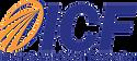 NicePng_goldman-sachs-logo-png_1914270.p