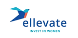 Ellevate%20logo_edited.png