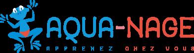 logo-aquanage.png