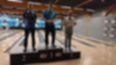 Podium Handicap Hommes.jpg