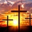Peace of Jesus
