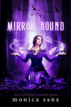 MirrorBound_1600 (1).jpg