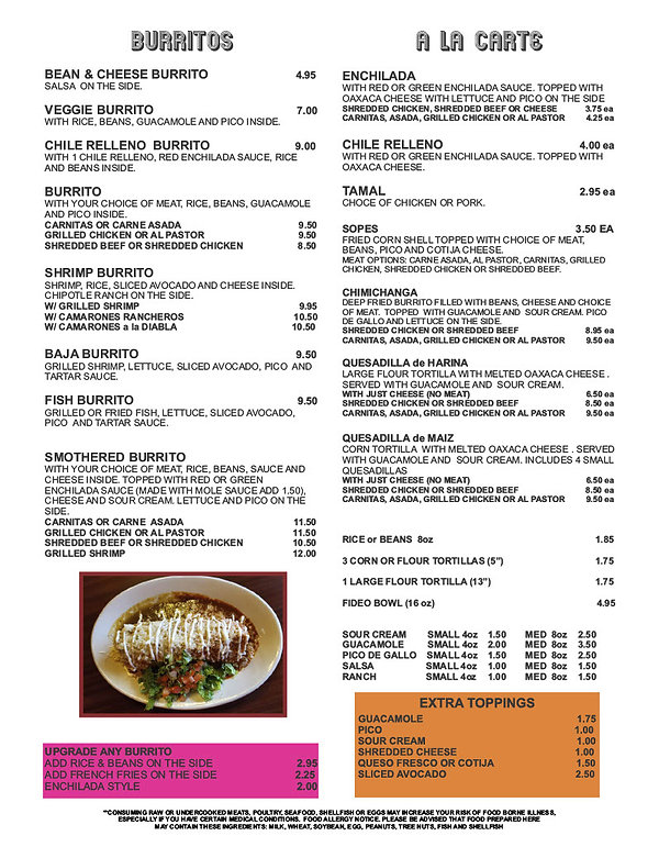 MI CORAZON MENU WINTER 2020 N 20211024_9