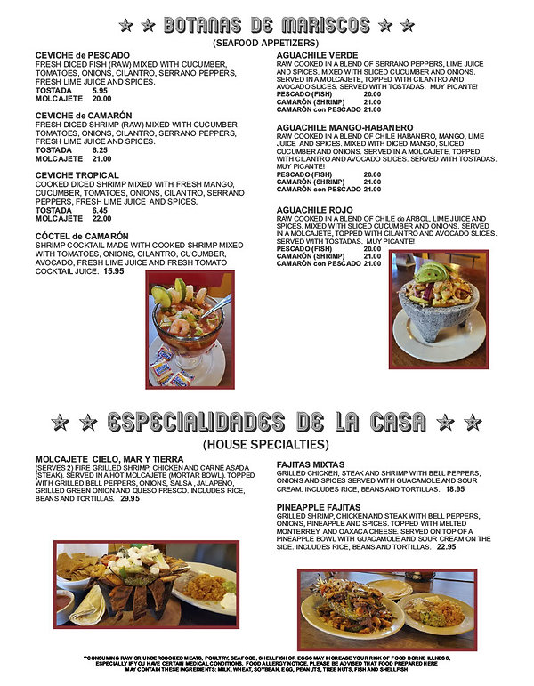 MI CORAZON MENU WINTER 2020 N 20211024_5