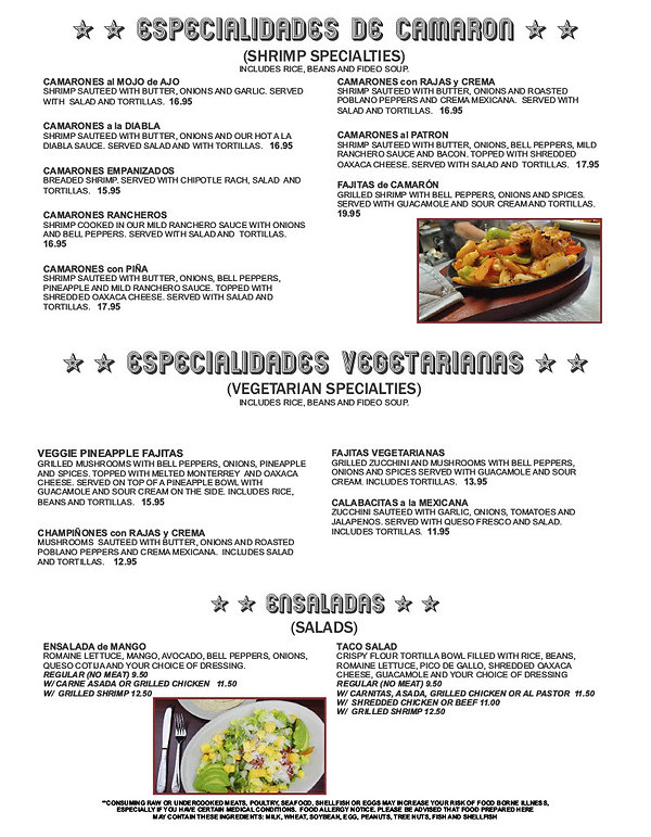 MI CORAZON MENU WINTER 2020 N 20211024_6