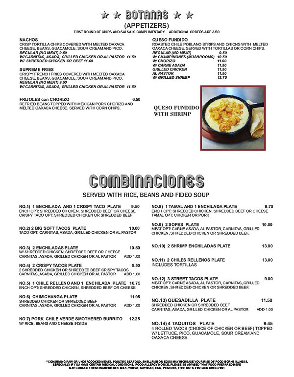MI CORAZON MENU WINTER 2020 N 20211024_4