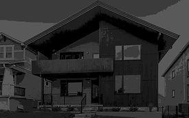 Residential Home Click.jpg