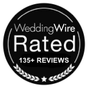 Badge 135+ Reviews PNG.png