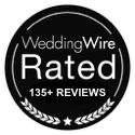 Badge 135+ Reviews PNG.png