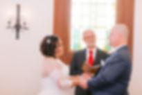 Wedding in Harmony