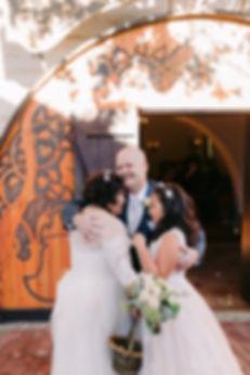 Cathie+Chris ~ Married in Harmony!_108.j