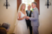 Patrick+Louise ~ Married_083.jpg