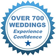 Badge Over 700 PNG.png