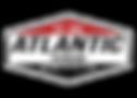 APC Logo CONCEPT A.png