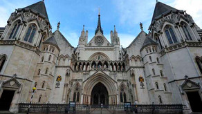 What the Court Case Means for You