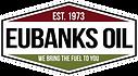 Eubanks Logo.png