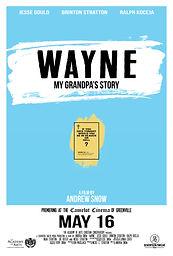 Wayne Poster - small.jpg