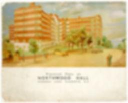 NWH 1935.jpg