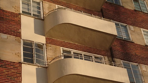 Outstanding Win for Leaseholders in Northwood Hall Court Case