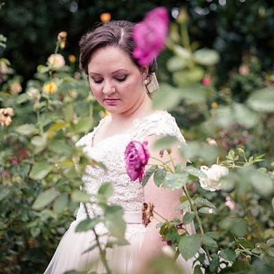 Mary Beth's Bridals
