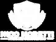 Nico Moretti Finance Consulting Logo