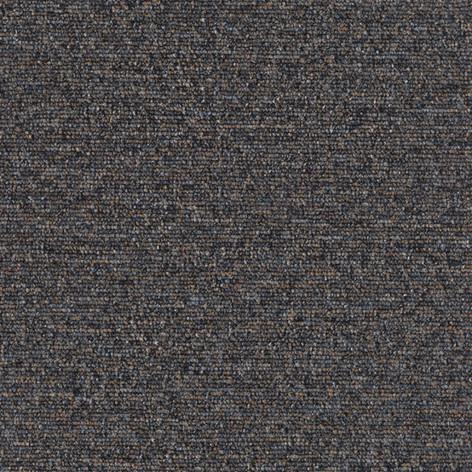 Prime Grey