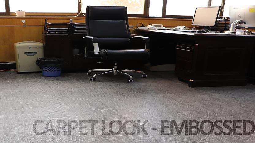 Carpet Look - Embossed.png