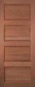 4 Panel
