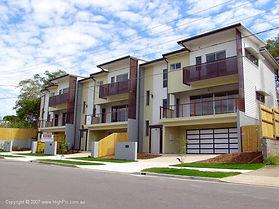 Hanworth Street, East Brisbane