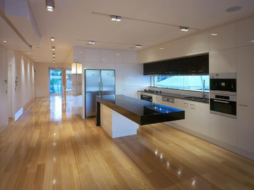 Engineered Timber Flooring: Care and Maintenance