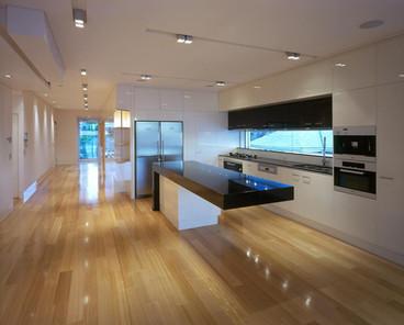 Engineered Timber Flooring: Care and Maintenance