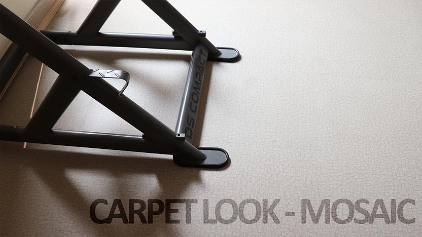 Carpet Look - Mosaic (2).png