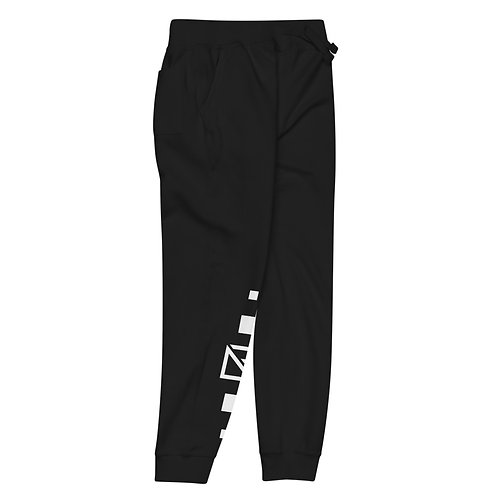 UFN fleece sweatpants