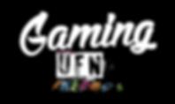 GamingPngLogo.png