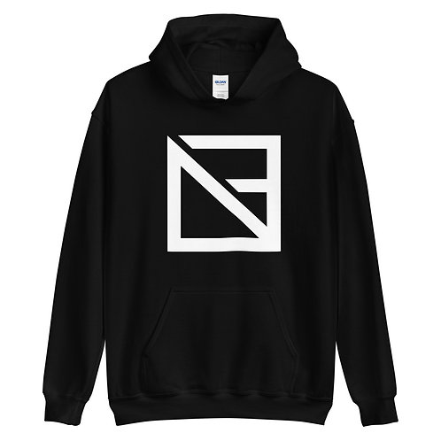 The Band Hoodie