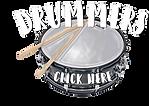 DrummerClick.png