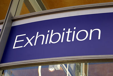 exhibition sign.jpg