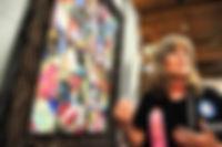 2012-09-17_Quilts_HaipeiHan0259.jpg