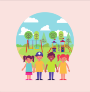 forest-school-icon1.png