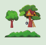 forest-school-icon.png
