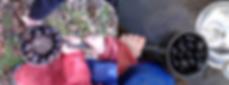 forest-school-activities-plaxtol-nursery