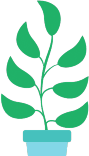 forest-school-icon7.png