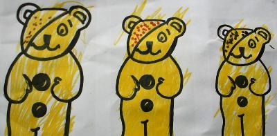 pudsey-bear-plaxtol-nursery.webp