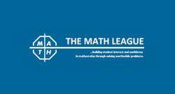 math%2520league_edited_edited