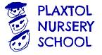 plaxtol-logo.png