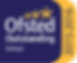 Ofsted-Outstanding-2015-16-300x247.png