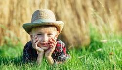 Child-lawn-plaxtol-nursery