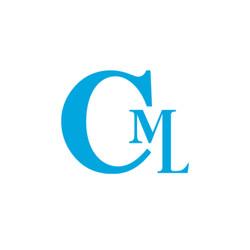 Thumb-CML